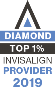 invisalign diamond provider philadlephia