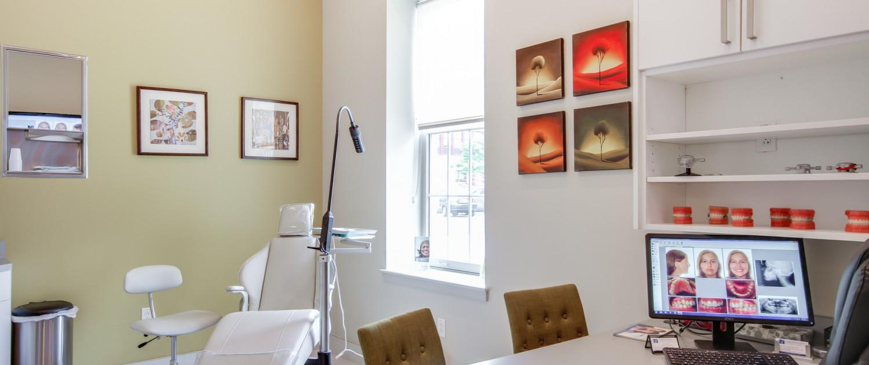 Faust Orthodontics Havertown Pa