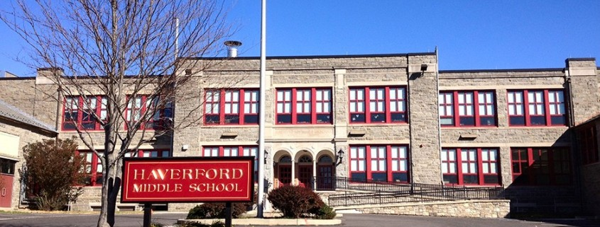 Haverford middle school orthodontist | Faust Orthodontics Havertown Pa