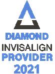 diamond invisalign provider haverford pa